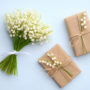 Mother's Day 2021 Gift Ideas That Will Show Mom Just How Much You Love Her