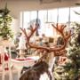 Christmas 2020 at Cottonwood Market