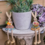 Home Decor Staples for spring at Cottonwood Market