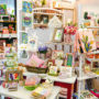 Discover Cottonwood Market's Everyday Gift Guide: The Perfect Gift for Every Occasion